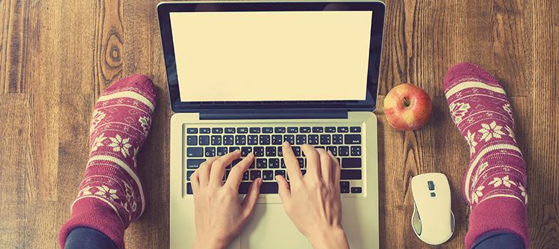 Ahora puedes trabajar por cuenta ajena y a la vez hacer algunos trabajos como freelance o trabajador autónomo