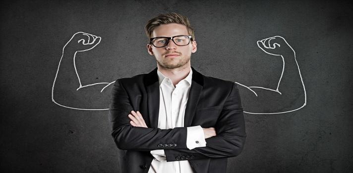 Selecciona las dos o tres fortalezas que más se ajusten a las necesidades de la empresa