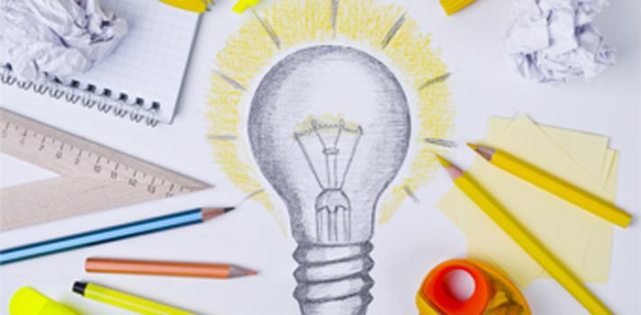 Design Sprint: la metodología basada en el Design Thinking creada por Google
