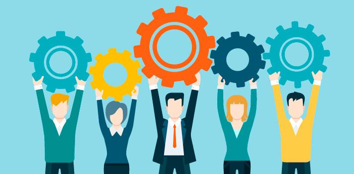 El trabajo de las habilidades blandas es la clave para los profesionales que en el futuro quieran encontrar su lugar en el mercado laboral