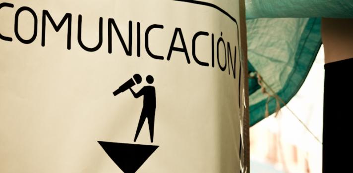 ¿Cuáles son las habilidades que hacen a los buenos comunicadores?