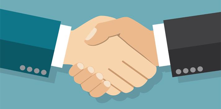 11 habilidades de negociación básicas en el mundo profesional