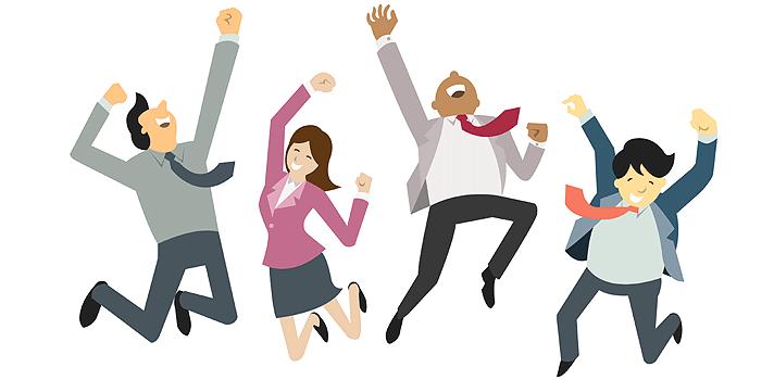 Hábitos para se tornar num bom chefe