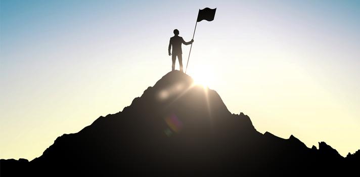Hábitos para se tornar numa pessoa bem-sucedida