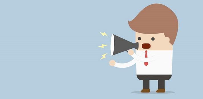Descubre más sobre comunicación verbal y no verbal