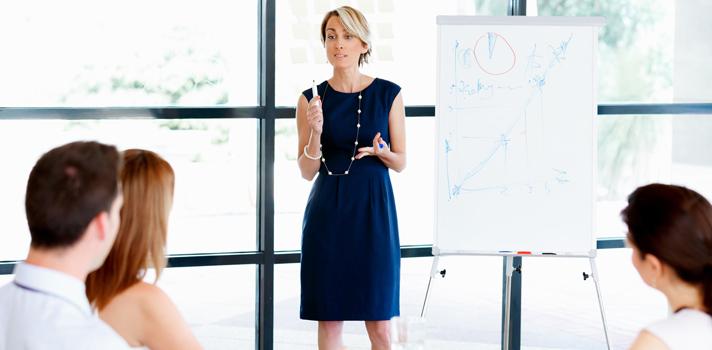 5 consejos para hablar mejor en público