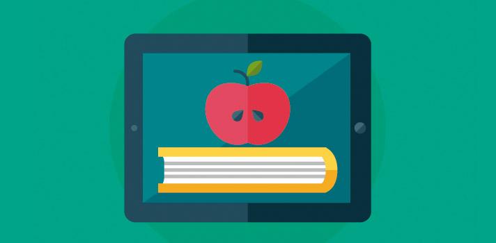 10 competencias digitales que todo docente debería desarrollar