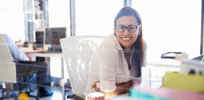 Las nuevas maneras de contratación y el teletrabajo ayudarán a crear nuevos espacios en la oficina