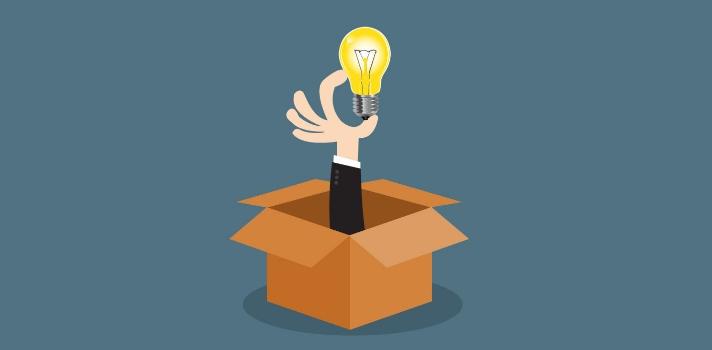 Un buen negocio se basa en una buena propuesta de valor y una eficaz ventaja competitiva
