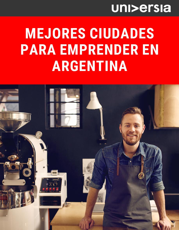 Ebook_Las mejores ciudades para emprender en Argentina