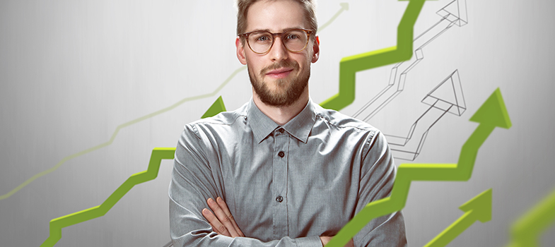 <p><strong><a title=3 hábitos para melhorar seu desempenho profissional href=https://noticias.universia.com.br/destaque/noticia/2016/03/16/1137419/3-habitos-melhorar-desempenho-profissional.html>Estratégias profissionais</a></strong>são grandes diferenciais para conseguir posições de destaque dentro do mercado de trabalho. No entanto, elas surgem ao longo da carreira e, por isso, no início é difícil saber qual o melhor caminho para trilhar. Para que você esteja bem preparado, desde o início da carreira, <strong> confira quais estratégias mais importantes para ter sucesso profissional:</strong></p><p></p><blockquote style=text-align: center;>Cadastre-se <span style=text-decoration: underline;><a id=REGISTRO USUARIOS class=enlaces_med_registro_universia title=Cadastre-se aqui para receber dicas de carreira href=https://usuarios.universia.net/registerUserComplete.action?idC=2&idS=NOTICIAS_BR target=_blank>aqui</a></span> para receber dicas de carreira</blockquote><p><span style=color: #333333;><strong>Você pode ler também:</strong></span><br/><br/><a style=color: #ff0000; text-decoration: none; text-weight: bold; title=4 idiomas falados por profissionais de sucesso href=https://noticias.universia.com.br/carreira/noticia/2016/03/01/1136852/4-idiomas-falados-profissionais-sucesso.html>» <strong>4 idiomas falados por profissionais de sucesso </strong></a><br/><a style=color: #ff0000; text-decoration: none; text-weight: bold; title=4 frases que um profissional de sucesso diz todos os dias href=https://noticias.universia.com.br/carreira/noticia/2016/01/29/1135931/4-frases-profissional-sucesso-diz-todos-dias.html>» <strong>4 frases que um profissional de sucesso diz todos os dias</strong></a><br/><a style=color: #ff0000; text-decoration: none; text-weight: bold; title=Todas as notícias de Carreira href=https://noticias.universia.com.br/carreira>» <strong>Todas as notícias de Carreira</strong></a></p><p></p><p><strong> 1 –<a title=Entenda por que escolher uma profissão que vo