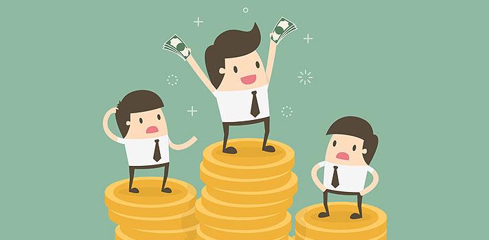<p><strong>Fazer uma pós-graduação pode influenciar diretamente no salário do profissional</strong>. É o que diz uma pesquisa divulgada pela Catho, agência de empregos e recrutamento online. <strong>Fazer um mestrado, doutorado ou MBA pode refletir em melhor remuneração</strong> para profissionais do nível pleno, até pessoas em cargos de gerência.</p><p></p><blockquote style=text-align: center;>Cadastre-se <span style=text-decoration: underline;><a id=REGISTRO USUARIOS class=enlaces_med_registro_universia title=Cadastre-se aqui para receber dicas de carreira href=https://usuarios.universia.net/registerUserComplete.action?idC=2&idS=NOTICIAS_BR target=_blank>aqui</a></span> para receber dicas de carreira</blockquote><p><span style=color: #333333;><strong>Você pode ler também:</strong></span><br/><br/><a style=color: #ff0000; text-decoration: none; text-weight: bold; title=USP e FGV aparecem em ranking internacional de melhores universidades href=https://noticias.universia.com.br/destaque/noticia/2015/11/19/1133885/usp-fgv-aparecem-ranking-internacional-melhores-universidades.html>» <strong>USP e FGV aparecem em ranking internacional de melhores universidades</strong></a><br/><a style=color: #ff0000; text-decoration: none; text-weight: bold; title=Conheça 5 jovens inovadores eleitos pelo MIT href=https://noticias.universia.com.br/carreira/noticia/2015/11/18/1133855/conheca-5-jovens-inovadores-eleitos-mit.html>» <strong>Conheça 5 jovens inovadores eleitos pelo MIT</strong></a><br/><a style=color: #ff0000; text-decoration: none; text-weight: bold; title=Todas as notícias de Carreira href=https://noticias.universia.com.br/carreira>» <strong>Todas as notícias de Carreira</strong></a></p><p></p><p>Uma pós-graduação pode representar um aumento de 22% no salário de diretores, em qualquer profissão e área de atuação. Segundo a pesquisa, <strong><a title=Aprenda inglês DE GRAÇA com 5 canais do YouTube href=https://noticias.universia.com.br/destaque/noticia/2015/11/13/1133636/ap