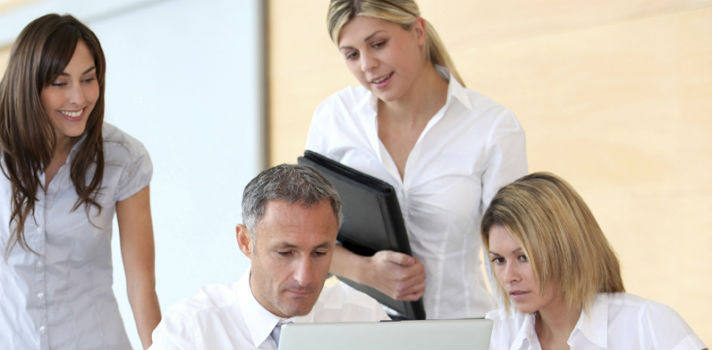 Uma experiência no estrangeiro vai valorizar-te ao nível pessoal e profissional