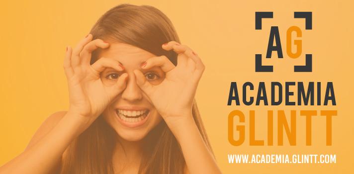 Inscrições para a Academia Glintt 2017 fecham em menos de um mês