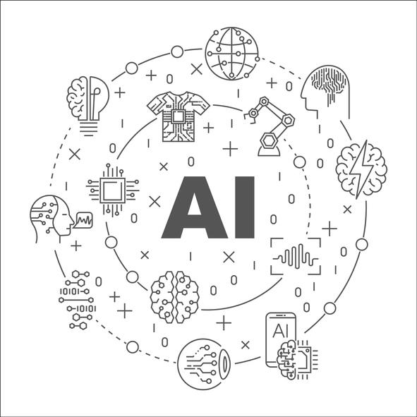 Inteligência artificial: vantagens e desvantagens da tecnologia