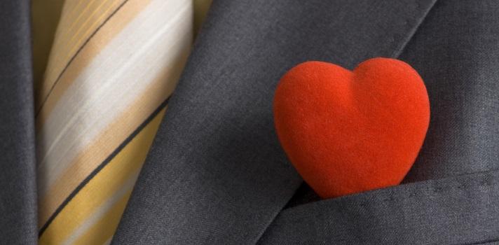 Una mejor inteligencia emocional reduce las conductas de riesgo en los estudiantes