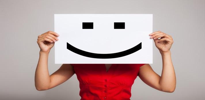 Las claves para ser feliz, según un docente de Harvard.
