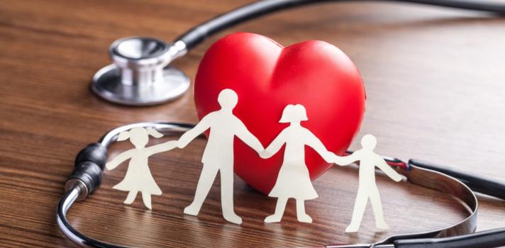 La eficacia probada de los cuidados paliativos en enfermos con problemas graves hace que los hospitales estén buscando nuevos profesionales