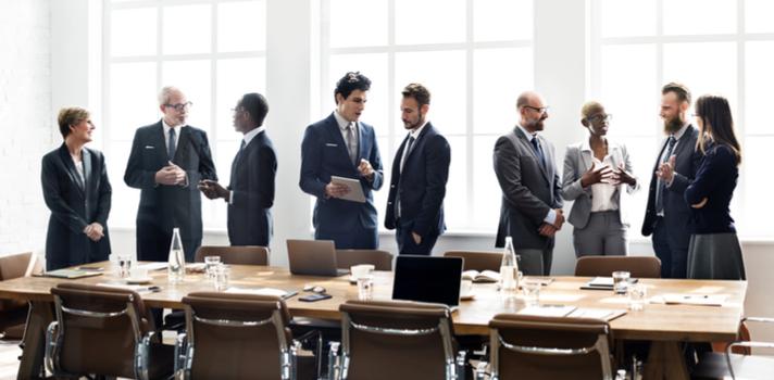 Tu capacidad persuasiva puede orientarte hacia el liderazgo en tu desarrollo profesional