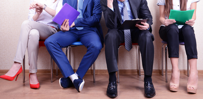 <p style=text-align: justify;>Si bien los <strong>test de personalidad</strong> dificultan la entrada a ciertos empleos, aseguran la precisión a la hora de cubrir diversos tipos de necesidades que las empresas requieren, es decir, se escoge a los candidatos que más se ajustan al puesto. Las principales características que hacen a estos tests tan populares son la automatización, la agilidad, la precisión, algoritmos eficaces, entre otros.<br/><br/></p><p><span style=color: #ff0000;><strong>Lee también</strong></span><br/><a style=color: #666565; text-decoration: none; title=¿Cómo sobrevivir a un test psicotécnico? href=https://noticias.universia.com.ar/consejos-profesionales/noticia/2015/04/30/1124127/como-sobrevivir-test-psicotecnico.html>» <strong>¿Cómo sobrevivir a un test psicotécnico? </strong></a><br/><a style=color: #666565; text-decoration: none; title=4 preguntas que no podés hacer en una entrevista de trabajo href=https://noticias.universia.com.ar/consejos-profesionales/noticia/2015/03/13/1121417/4-preguntas-podes-hacer-entrevista-trabajo.html>» <strong>4 preguntas que no podés hacer en una entrevista de trabajoa</strong></a><br/><a style=color: #666565; text-decoration: none; title=10 claves para tener éxito en una entrevista de trabajo grupal href=https://noticias.universia.com.ar/empleo/noticia/2013/01/09/992406/10-claves-tener-exito-entrevista-trabajo-grupal.html>» <strong>10 claves para tener éxito en una entrevista de trabajo grupal</strong></a></p><p style=text-align: justify;></p><p style=text-align: justify;><strong>Automatización</strong></p><p style=text-align: justify;>La automatización del proceso de búsqueda y las nuevas herramientas de datos online, han facilitado la precisión de los resultados y la popularidad de estos métodos. Actualmente <strong>8 de cada 10</strong> empresas privadas de Estados Unidos utilizan tests de personalidad para los procesos de selección de personal.</p><p style=text-align: justify;>Algunos economistas afirman que
