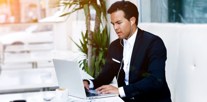 Las empresas requieren de múltiples demandas. Conoce cómo hacer frente a ellas para llegar a dirigirlas con éxito