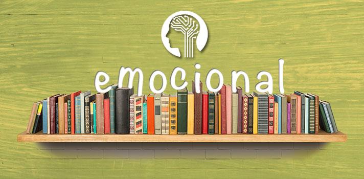 5 libros para desarrollar tu inteligencia emocional
