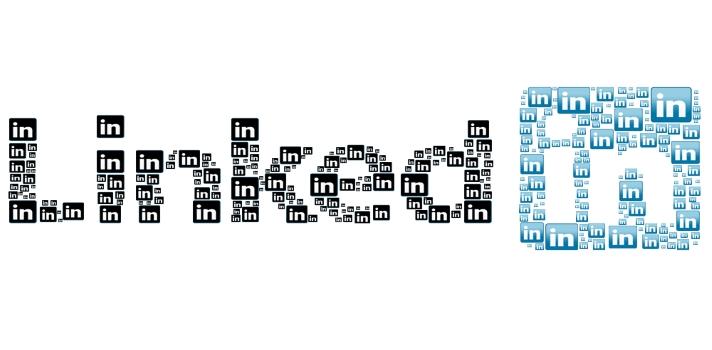 Cómo mejorar tu presencia en LinkedIn