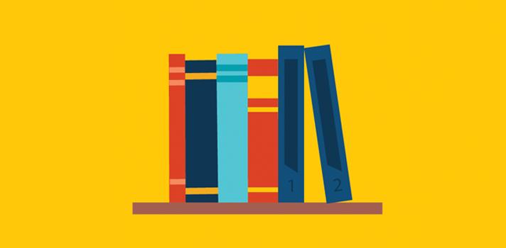 10 livros imprescindíveis para bons profissionais