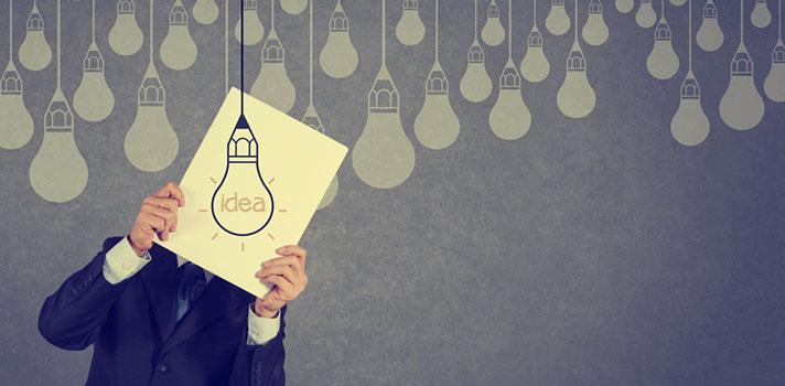 ¿Cómo es el perfil del emprendedor español?