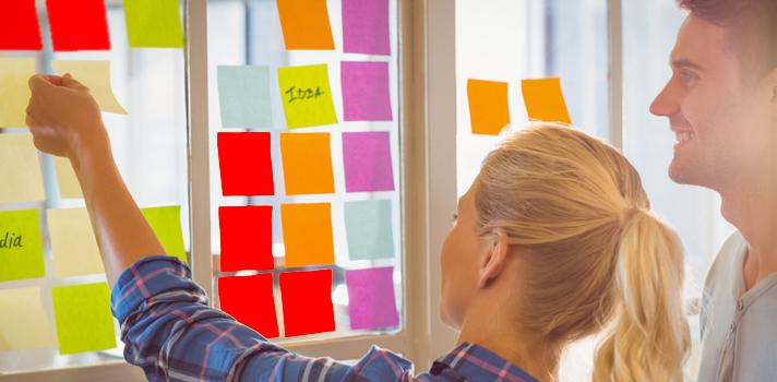 La capacidad de comunicación, la empatía y el conocimiento técnico son los secretos de la gestión creativa más importantes