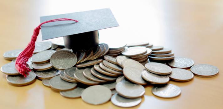 Los empleos mejor pagados suelen requerir de un alto grado de especialización
