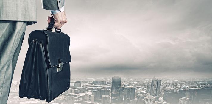 7 claves para hacer una búsqueda de trabajo exitosa