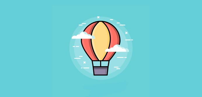 <p>Aumentar os níveis de criatividade pode ser essencial para que o profissional, independentemente da área de atuação, <a title=Aprenda a se destacar no ambiente de trabalho href=https://noticias.universia.com.br/carreira/noticia/2015/12/28/1135027/aprenda-destacar-ambiente-trabalho.html>consiga se destacar no mercado de trabalho</a>. Além de saber como solucionar problemas, essas pessoas tendem a ter ideias inovadoras, que podem ser essenciais para o andamento de um negócio. Por isso, confira as dicas de como <a title=Aprenda a dominar sua capacidade criativa href=https://noticias.universia.com.br/carreira/noticia/2015/12/07/1134424/aprenda-dominar-capacidade-criativa.html>potencializar sua criatividade</a>no dia a dia profissional:</p><p></p><blockquote style=text-align: center;>Cadastre-se <span style=text-decoration: underline;><a id=REGISTRO USUARIOS class=enlaces_med_registro_universia title=Cadastre-se aqui para receber dicas de carreira href=https://usuarios.universia.net/registerUserComplete.action?idC=2&idS=NOTICIAS_BR target=_blank>aqui</a></span> para receber dicas de carreira</blockquote><p><span style=color: #333333;><strong>Você pode ler também:</strong></span><br/><br/><a style=color: #ff0000; text-decoration: none; text-weight: bold; title=4 características de escolas criativas href=https://noticias.universia.com.br/destaque/noticia/2016/03/04/1137007/4-caracteristicas-escolas- criativas.html>» <strong>4 características de escolas criativas</strong></a><br/><a style=color: #ff0000; text-decoration: none; text-weight: bold; title=3 motivos por que pessoas com grande bagagem cultural são criativas href=https://noticias.universia.com.br/cultura/noticia/2016/02/05/1136127/3-motivos-pessoas-grande-bagagem-cultural-criativas.html>» <strong>3 motivos por que pessoas com grande bagagem cultural são criativas</strong></a><br/><a style=color: #ff0000; text-decoration: none; text-weight: bold; title=Todas as notícias de Carreira href=https://noticias.universi