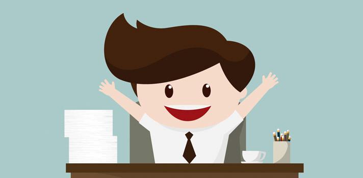 Pesquisas realizadas pela Harvard Business Review podem ajudar você a crescer na carreira