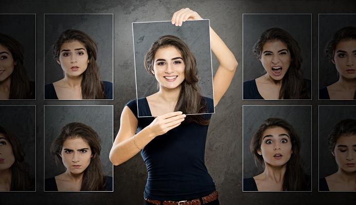 13 Consejos para vender tu imagen personal
