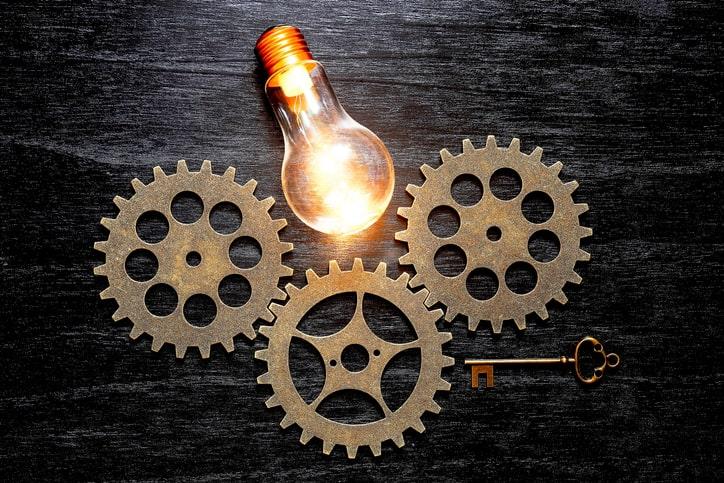 Mecatrónica industrial: descubre una de las profesiones STEM más solicitadas por el mercado laboral