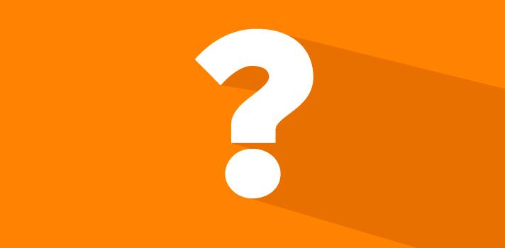 Veja as melhores respostas às 50 perguntas mais frequentes em entrevistas de emprego