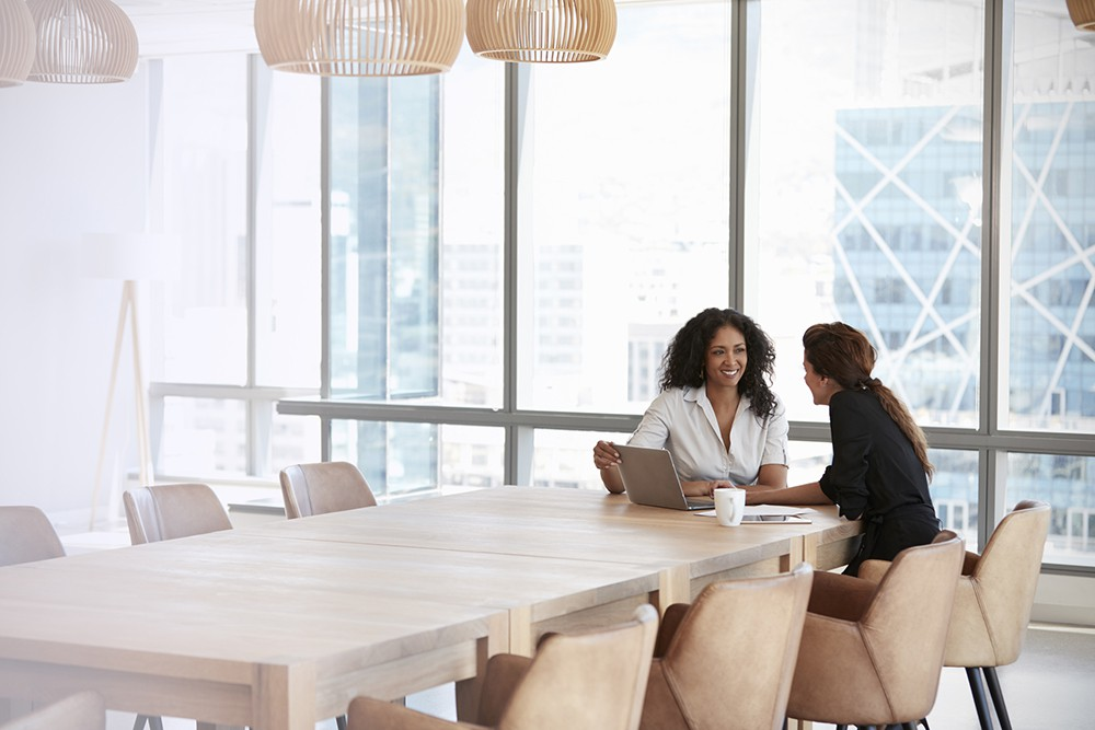 Mentoria profissional: qual é o impacto na carreira de uma pessoa?