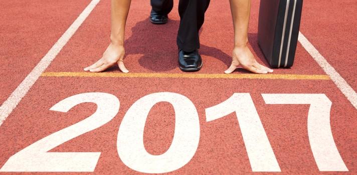 No debes pensar objetivos para el nuevo año, lo dice la ciencia.