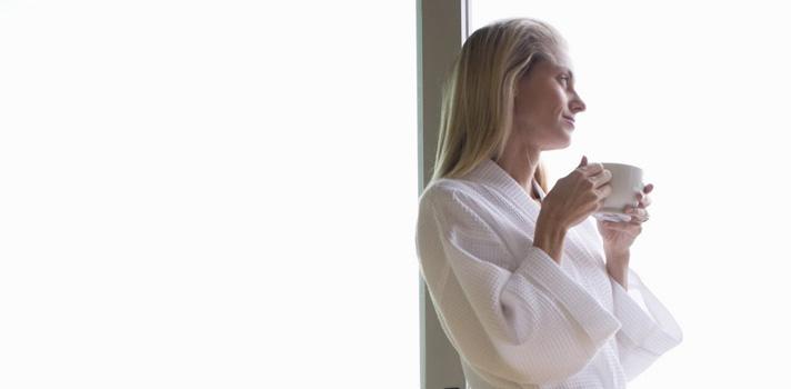 10 hábitos de las personas exitosas para desarrollar el autocontrol