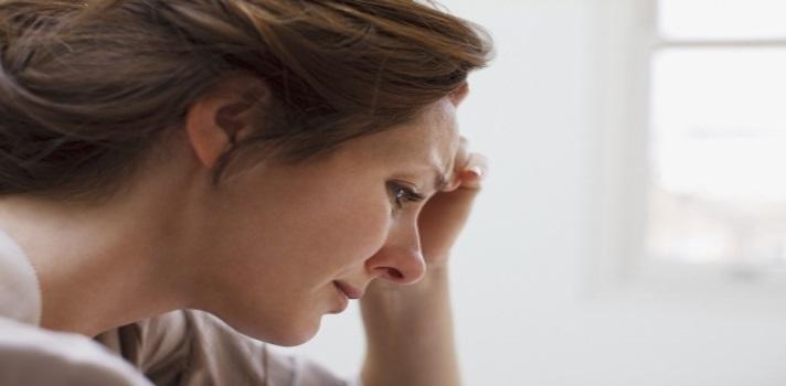 Ejercicios mentales para combatir el estrés