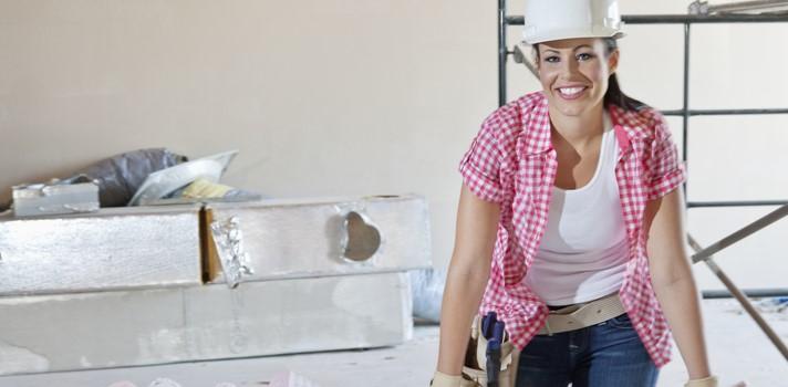Nuevo proyecto buscará aumentar la participación femenina en el sector minero