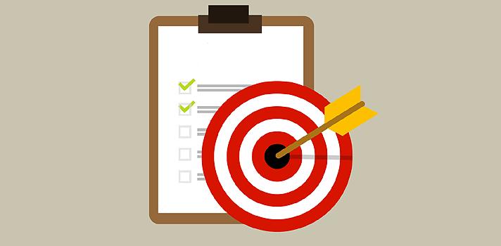 5 objetos essenciais para entrevistas de emprego