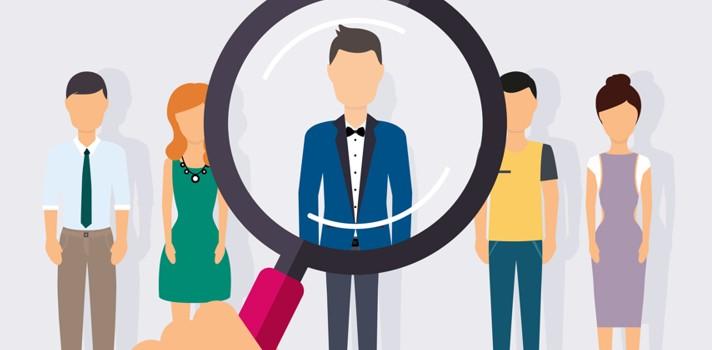 Conoce las áreas profesionales con más ofertas de empleo