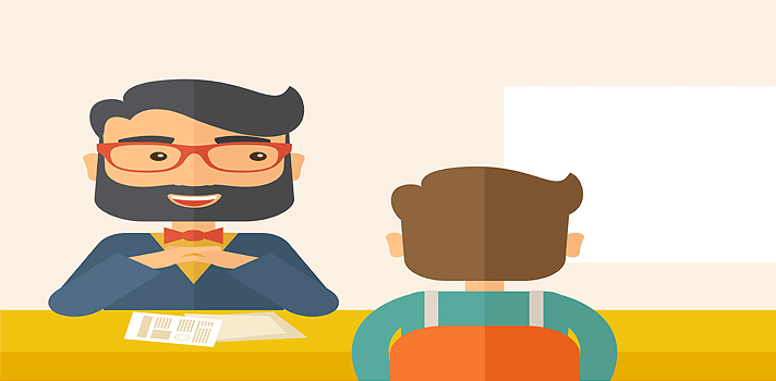 4 perguntas para fazer durante entrevistas de emprego