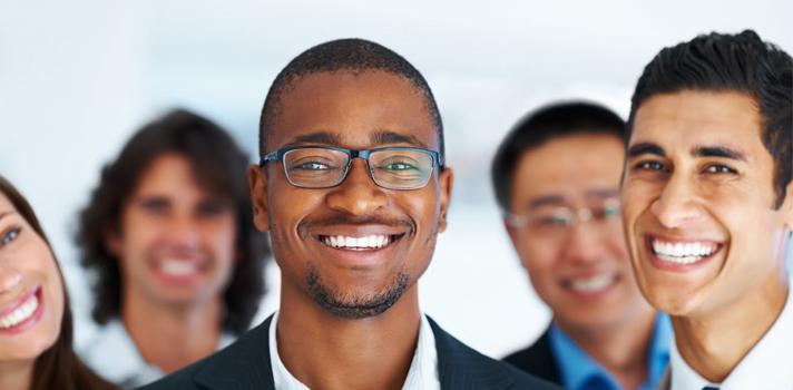 7 tips para lograr el respeto de tus compañeros de trabajo