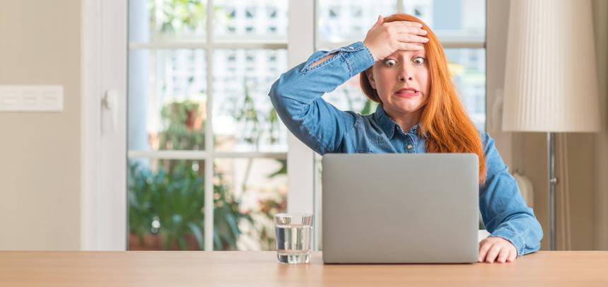 4 segredos para lidar com pessoas difíceis