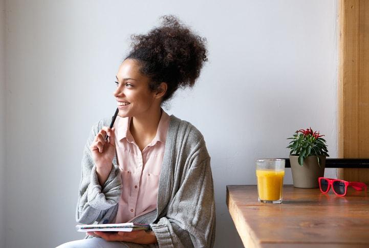 ¿Qué es un plan de acción personal? Aprende a hacerlo paso a paso