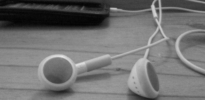 Los podcast que debes escuchar para hacerte rico