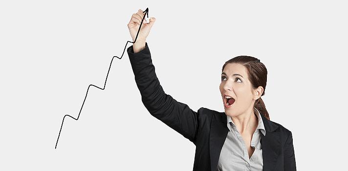 <p>Para atingir o sucesso profissional, é importante que o funcionário se dedique e comece a prestar atenção em determinadas características da sua vida. Além de se preocupar com questões técnicas, outras ações também podem fazer a diferença dentro do mercado de trabalho. Por isso, <strong> veja o que você deve pensar para ser um profissional bem-sucedido:</strong></p><p></p><p></p><blockquote style=text-align: center;>Cadastre-se <span style=text-decoration: underline;><a id=REGISTRO USUARIOS class=enlaces_med_registro_universia title=Cadastre-se aqui para receber dicas de carreira href=https://usuarios.universia.net/registerUserComplete.action?idC=2&idS=NOTICIAS_BR target=_blank>aqui</a></span> para receber dicas de carreira</blockquote><p><span style=color: #333333;><strong>Você pode ler também:</strong></span><br/><a style=color: #ff0000; text-decoration: none; text-weight: bold; title=4 dicas para não prejudicar seu profissionalismo href=https://noticias.universia.com.br/carreira/noticia/2016/02/04/1136080/4-dicas-prejudicar-profissionalismo.html>» <strong>4 dicas para não prejudicar seu profissionalismo</strong></a><br/><a style=color: #ff0000; text-decoration: none; text-weight: bold; title=Melhore seu desempenho profissional durante a manhã href=https://noticias.universia.com.br/carreira/noticia/2016/01/29/1135884/melhore-desempenho-profissional-durante-manha.html>» <strong>Melhore seu desempenho profissional durante a manhã</strong></a><br/><a style=color: #ff0000; text-decoration: none; text-weight: bold; title=Todas as notícias de Carreira href=https://noticias.universia.com.br/carreira>» <strong>Todas as notícias de Carreira</strong></a></p><p></p><p><strong> 1 – Entenda como você gasta seu tempo</strong></p><p>Tenha em mente como você consegue organizar o seu tempo para conseguir gastá-lo da melhor maneira possível. Monte um cronograma com as principais atividades que precisa desempenhar ao longo do dia e, a partir dele, otimize o seu tempo para fazer m